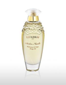 e-coudray_huile-pour-le-corps_ambre-et-vanille.jpg