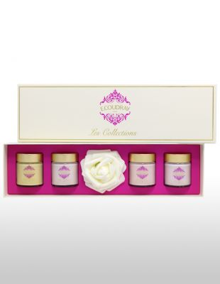 "Le Coffret ""Collection"""