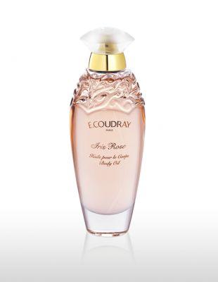 e-coudray_huile-pour-le-corps_iris-rose.jpg