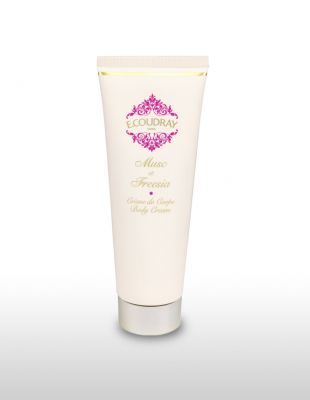 e-coudray_creme-pour-le-corps-tube_musc-et-freesia.jpg