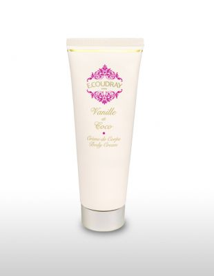 e-coudray_creme-pour-le-corps-tube_vanille-et-coco.jpg