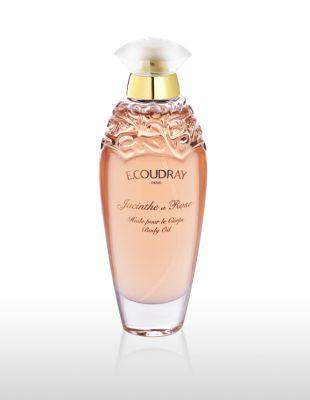 e-coudray_huile-pour-le-corps_jacinthe-et-rose.jpg