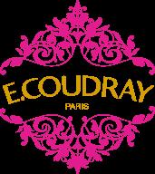 Coudray Parfumeur
